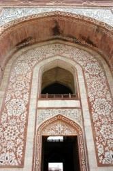 India-Agra-mausoleum (3).jpeg