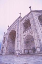 India-Agra-mausoleum (5).jpeg