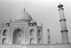 India-Agra-mausoleum (6).jpeg
