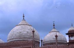 India-Agra-mausoleum (7).jpeg