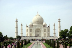 India-Agra-mausoleum (9).jpeg