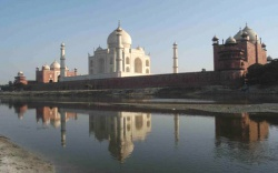 India-Agra-mausoleum (12).jpeg