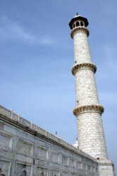 India-Agra-mausoleum (13).jpeg