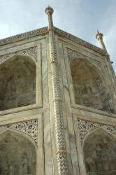 India-Agra-mausoleum (14).jpeg