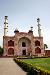 India-Agra-mausoleum (16).jpeg