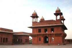 India-Agra-Sandstone.jpeg