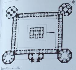 India-Ajmer-palace-Akbar-1570-72.JPG