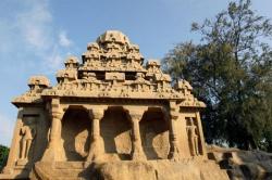 India-Tamil-Nadu-Dharmarajaratha.jpeg