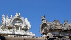 India-Tamil-Nadu-Kailasanatha2.jpeg