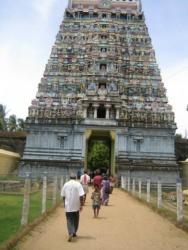 India-Tamil-Nadu-Kanchipuram.jpeg