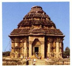 India-Tamil-Nadu-Kanyakumari.jpeg