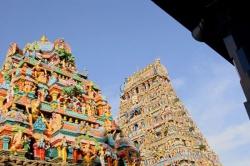 India-Tamil-Nadu-kapaleeshwar.jpeg