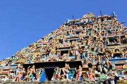 India-Tamil-Nadu-kapaleeshwar2.jpeg