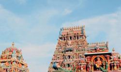 India-Tamil-Nadu-kapaleeshwar3.jpeg
