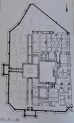 India-Delhi-Red-Fort-1638-47.JPG
