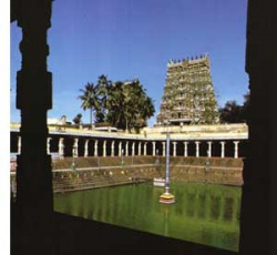 India-Tamil-Nadu-Madurai-Meenakshi-1000pillars16th-C.jpeg