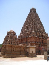 India-Tamil-Nadu-Periyal_Mahadeva-2.jpeg