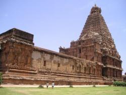 India-Tamil-Nadu-Periya-Mahadeva.jpeg