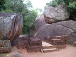 India-Tamil-Nadu-Sri-Lanka-Sigiriya.jpeg