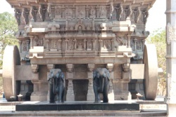 India-Tamil-Nadu-Valluvarkottam.jpeg