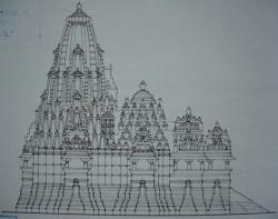 Madhyapradesh-kajuraho-Ujjain-Kandariya-Mahadeva(3).jpeg