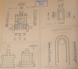 India-Ajanta-caves-temples n2-6-9-10.JPG