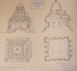 India-Dharmarajaratha-Mahabalipuram.JPG