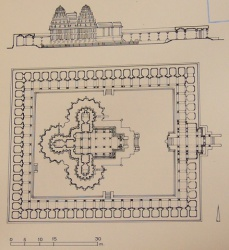 India-Somnathpur-Kesava.JPG