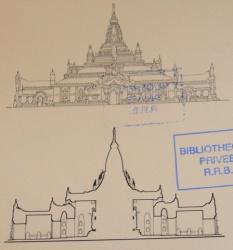 Birman-Ananda-temple-Pagan.JPG
