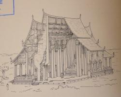 LAOS-Pya-Vat-temple-Vieng-Chan.JPG