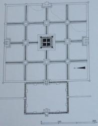 India-Shadera-tomb-Djahangir-1627-34.JPG