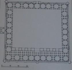 India-Ajmer-mosque-1200-06.JPG