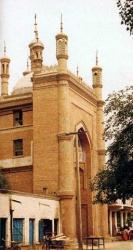Aksu_mosque_Langanhannika_1870.jpeg