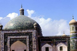 Kashgar_tomb_of_Abakh_Hoja_Secte_Baishan_or_Xiangfei_1607..jpeg