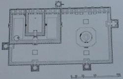 India-Delhi-Quwwat-Al-Islam-1193-1316.JPG