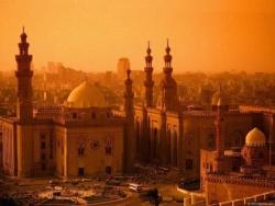 Abbassid_Hassan_mosque.jpeg