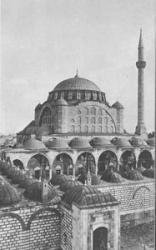 Ottoman_Mihrimah.jpeg