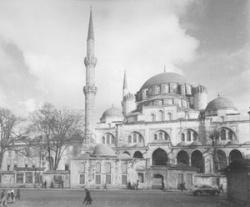 Ottoman_Sehzade.jpeg