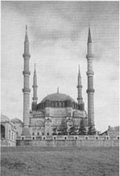 Ottoman_Selimiye.jpeg