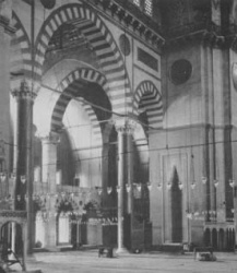 Ottoman_Suleymaniye.jpeg