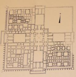 Abbasside-Samarra-836-37-Qasr-Al-Djiss.JPG