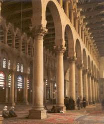Ummayyad_great_mosque_Damascus.jpeg