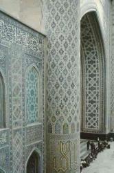 Safavid_Mashad_Iran.jpeg