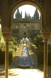 Spain_Al_Hambra (2).jpeg