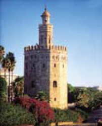 Spain_Al_Hambra_gold_tower.jpeg