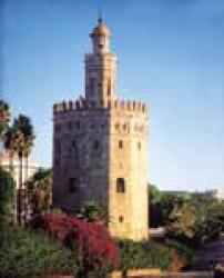 Spain_Al_Hambra_gold_tower.jpeg