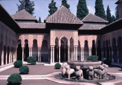 Spain_Al_Hambra_lions-courtyard.jpeg