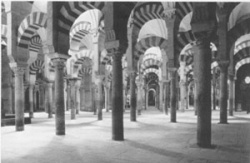 Spain_Cordoba_mosque(1).jpeg