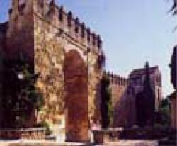 Spain_muraille_medina.jpeg