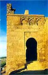 Spain_Niebla_tower.jpeg